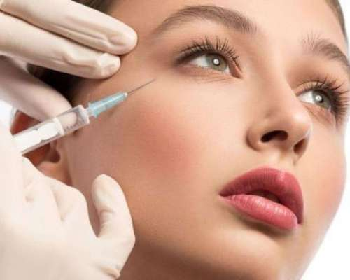 Botox Treatment by Dr Vishal Mohan Goyal, Best Doctor for Botox Surgery in Hisar , Best Hospital for Botox Surgery in Hisar, Lowest Cost of Botox Surgery in Hisar, Treatment for Wrinkle in Hisar, Akarsh Best Centre for Wrinkle Treatment in Hisar