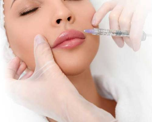 Lip Surgery in Hisar , Best Doctor for Lip Surgery in Hisar , Cost of Lip Augmentation Surgery in Hisar  Best Hospital for Lip Surgery in Hisar